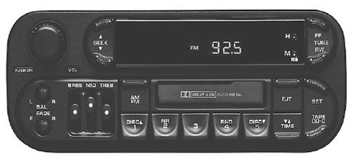 radio_rbb 1995 chrysler concorde stereo wiring diagram efcaviation com 1995 chrysler concorde radio wiring diagram at readyjetset.co