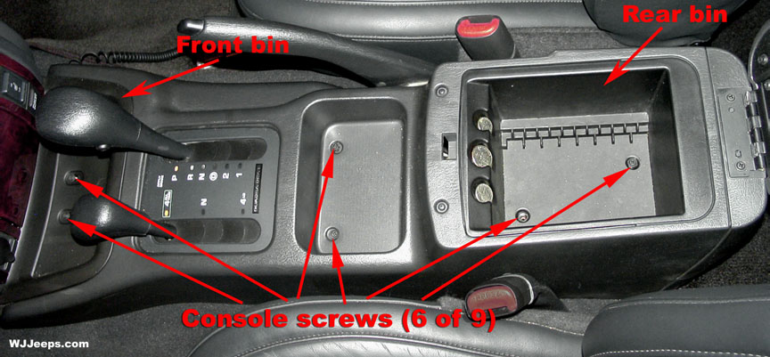 jeep jeepnieci pl 1998 jeep grand cherokee laredo fuse box diagram 1998 jeep grand cherokee limited fuse box diagram
