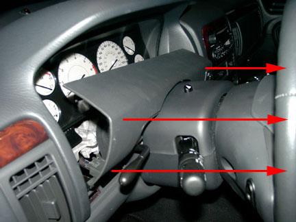 2002gauges3  Jeep Grand Cherokee Wiring Diagram on